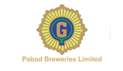 Pabod Breweries