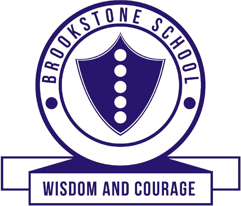 Brookstone Schools Limited