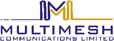 Multimesh Communications Limited