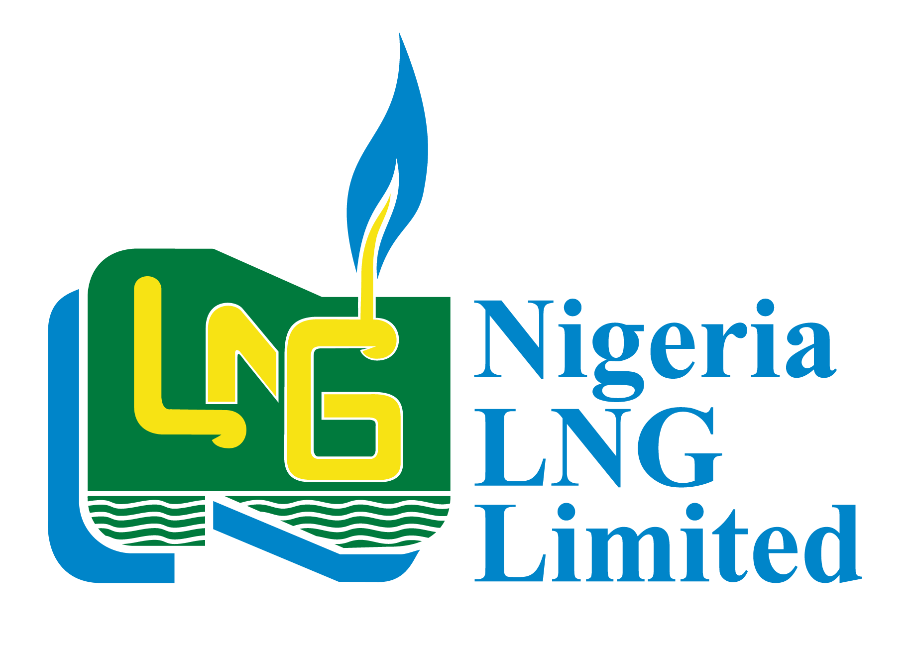 Nigeria Liquefied Natural Gas